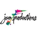 jamusa-blog-blog