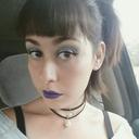 vaniillacupcakekitty-blog