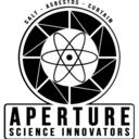 aperturescienceroleplay