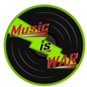 http://music-is-war.tumblr.com/