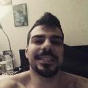 dsq2pk-blog