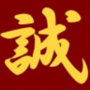 hakuouki-history