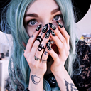 blackrush