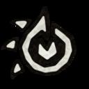 embersign