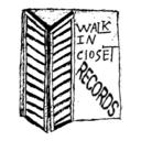 walkinclosetrecords