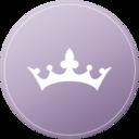 princessdaily
