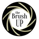 thebrushup-blog-blog