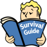 Mojave Wasteland Survival Guide