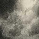cinemadespair-blog