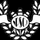 npscj-blog