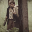 dixcest-is-love-dixcest-is-life