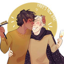 Drarry Durmstrang Draco Au It is located in the northernmost regions of norway or sweden. drarry durmstrang draco au