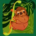 slothbattle