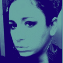 baucy-blog