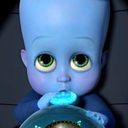 megamind-almost-daily