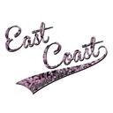 eastcoastcannabischick