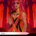 arcana-more-likely-nadia-trash