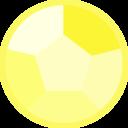 yellowshards
