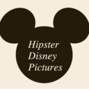 disneyhipsterpictures