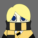 not-so-happy-hufflepuff