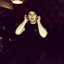 filipwik-blog