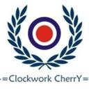 cwcherry