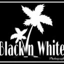 eightphotographer