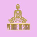 venikedesign
