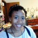laceedeanna-blog