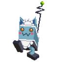 meowbot-logs