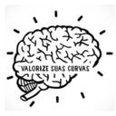anacarollinetorres-blog
