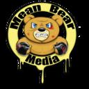 meanbearphotography