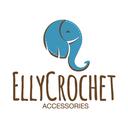 ellycrochet
