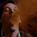 film-vomit