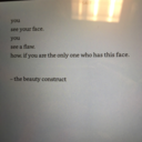 poemyourthoughts