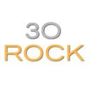 30rocknbc