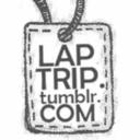 laptrip