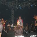 ukon2008-blog
