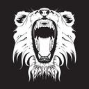 lionsandlambswriting
