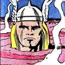 outofcontext-comics