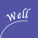 welltheme