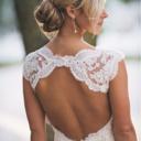 bridalintoxication-blog