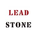 leadstoneusa-blog