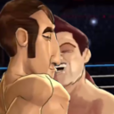 punch-out-shitposts