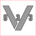 victor-933