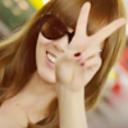 sun-jess-blog