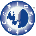 mehdi-foundation-urdu