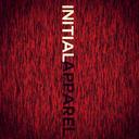 initialapparel