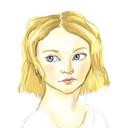 satellite-girl