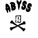 This is a picture of Fuck Yeah Abyss